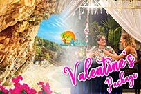 pop-valentine.jpg